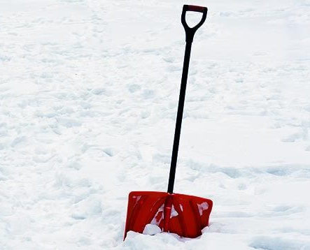 Quick Tips on How To Remove Snow